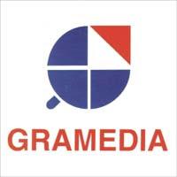 Lowongan Kerja PT. Gramedia Asri Media 2010