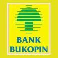 Info Lowongan Kerja Terbaru Bank Bukopin