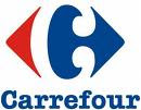 Lowongan Kerja Carrefour 2010 Terbaru