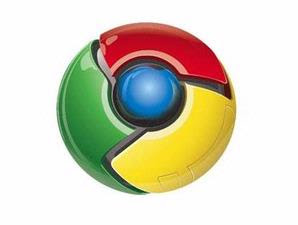 Google Chrome is the most secure web browser