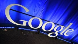 Google Allowed Operations In China