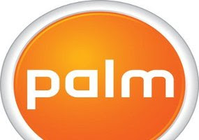 Apple, Google and RIM are interested with Palm