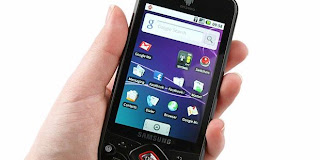 The best Android phone in 2010