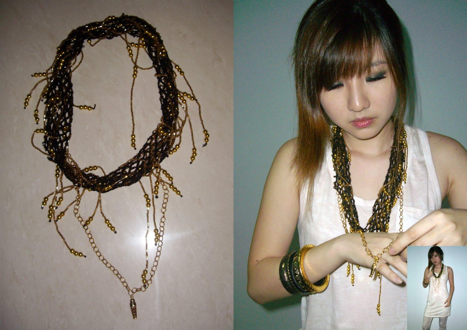 http://3.bp.blogspot.com/_3jl2eHucJ_8/TATHDl_OUsI/AAAAAAAAAZk/ZC8AKpKbhiM/s1600/accessories5.jpg