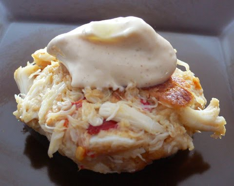 Best crab cakes| Best crab cakes recipe |crab cakes recipes