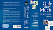 CS Professional Program (Modules 1, 2, 3 & 4) - 1st edition