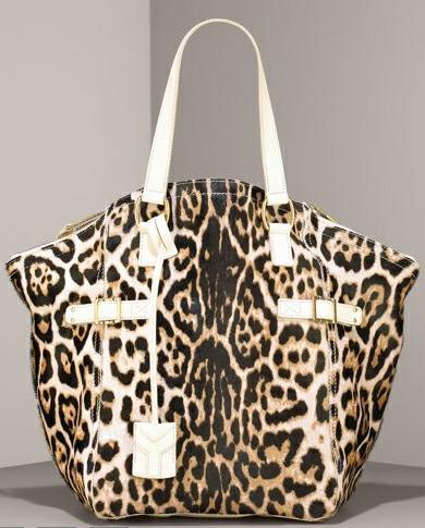 +make+leopard+print+cakes