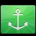 logo Docky