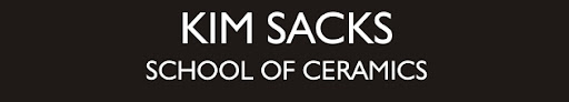 KIM SACKS SCHOOL OF CERAMICS