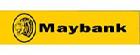 No.Akaun Maybank: 153056202456