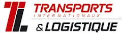 Le Magazine des Professionnels des Transports et de la Logistique