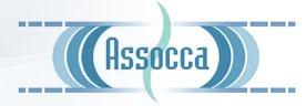 L'ASSOCCA