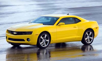 2010+camaro+yellow+4.jpg
