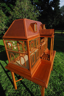 decorative bird cage for sale