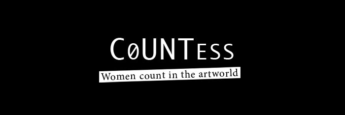 CoUNTesses