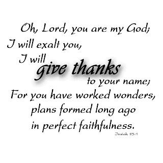 http://preceptsandpromises.blogspot.com/2009/11/isaiah-251_12.html