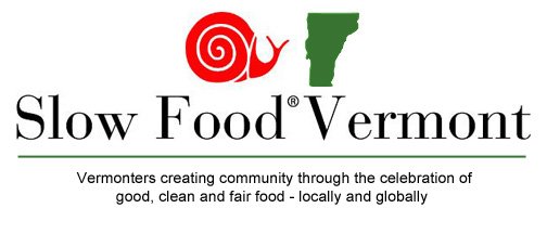 Slow Food Vermont