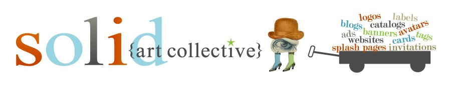Solid Art Collective