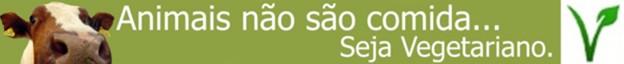 http://3.bp.blogspot.com/_3kmfx_lr-4Q/SZtLvm6jGwI/AAAAAAAAAPA/RLMaZYgw-Ws/S1024-R/banner+vegetariano+1.jpg