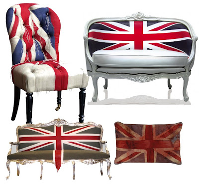 l'union jack en mode fashion  dans Liens union,+jack+design