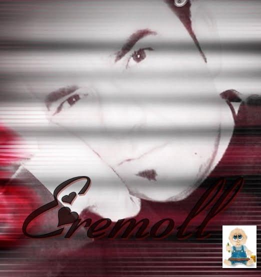 ♥♥♥. Besos de duende.♥♥♥ eremoll.