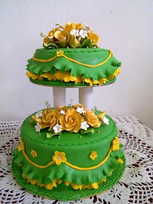 hidayah homemade cake cupcakes muffin tartlets melaka