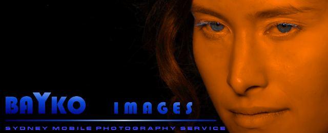 Bayko Images