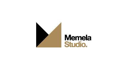 MemelaStudio/Blog
