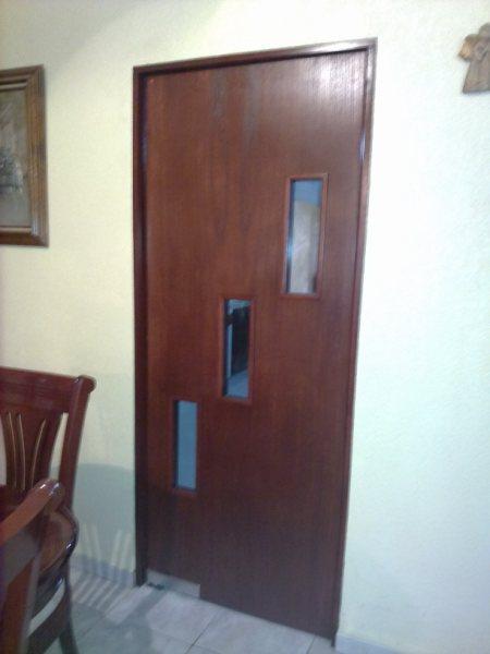 Fabricante de muebles shalom puertas - Fabricante muebles ...