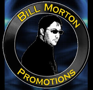 Bill Morton Promotion