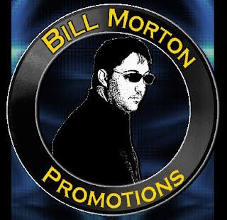 Bill Morton Promotion