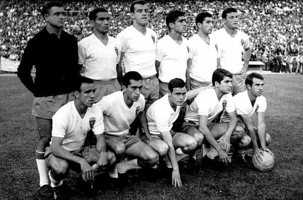 Image Result For Celta Vigo V