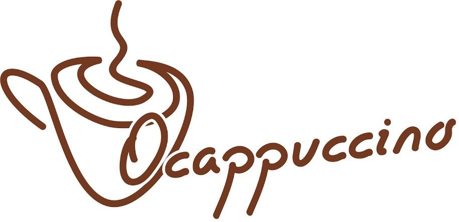 Ocappuccino.com | Relações Públicas
