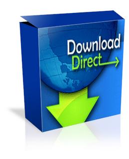 [Download+Direct+1.04+(Gerenciador+do+Rapidshare)]