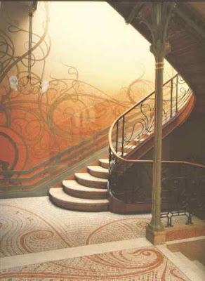 Arte torreherberos el modernismo catalu a - Art nouveau architecture de barcelone revisitee ...