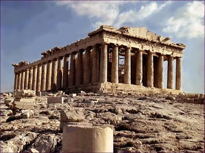 Arte torreherberos elementos de arquitectura griega for Arquitectura griega templos