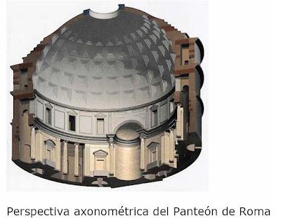 external image 46+-+Perspectiva+axionometrica+del+Panteon+de+Agripa.JPG