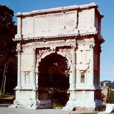 external image 74+Arco+de+Tito+en+Roma.jpg