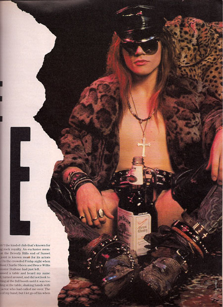 [axl+rose+with+bottle]