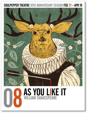 [as+you+like+it+poster.jpg]
