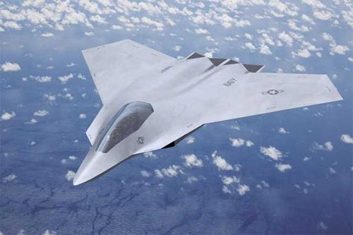 http://3.bp.blogspot.com/_3lie2lA4gf0/TUirFi0f3LI/AAAAAAAAAUo/ulZsEx8pORg/s1600/Boeing-FA-XX.jpg
