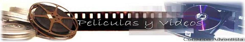 Conexion Adventista - Peliculas