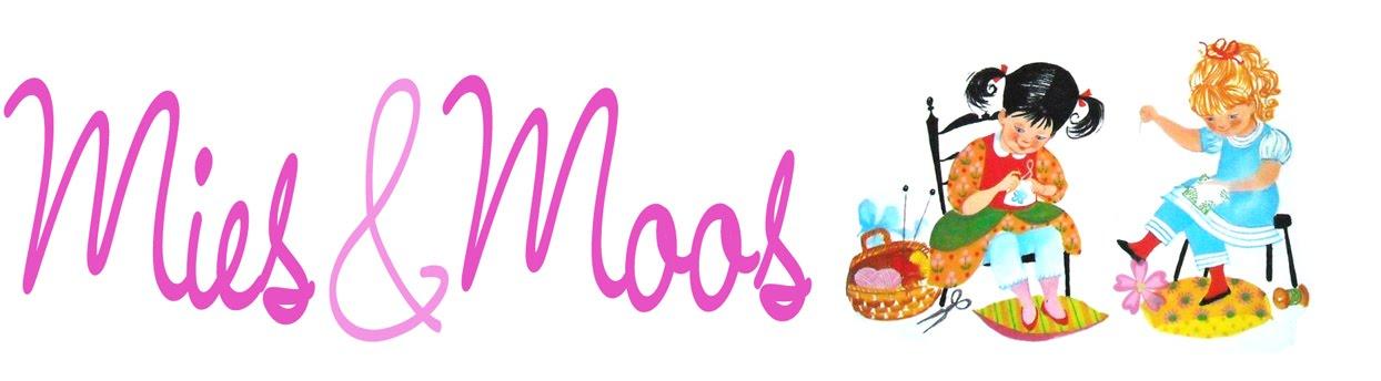 Mies&Moos