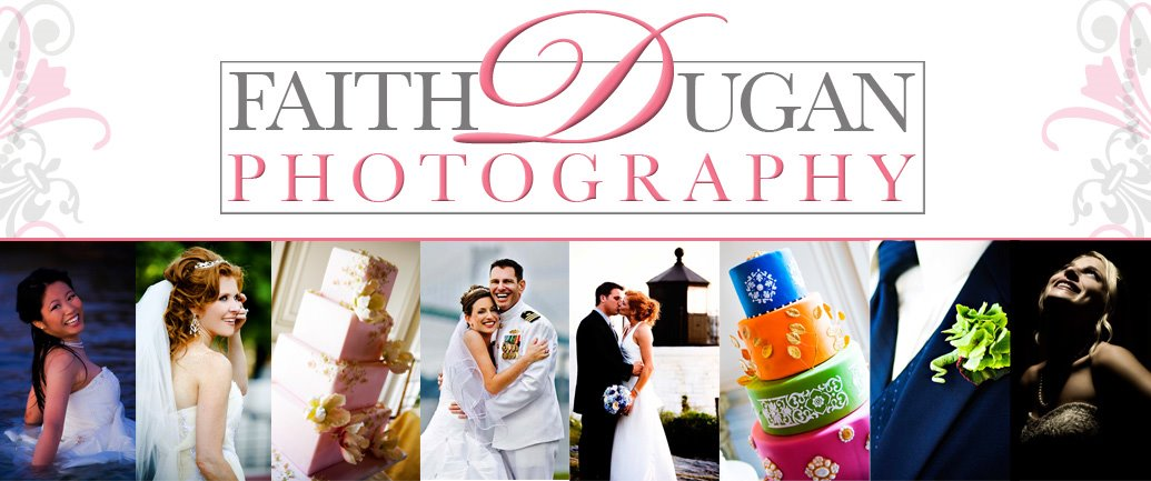 Rhode Island Wedding & Portrait Photographer-Faith Dugan, Newport