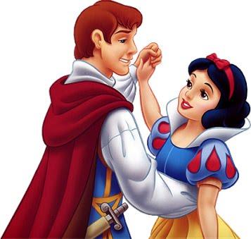 external image Snow-White-Prince.jpg