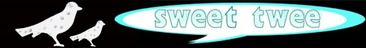 Sweet Twee Lab Past Kits