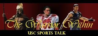 USC_Sports_Talk