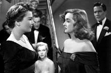 A Malvada (1950)