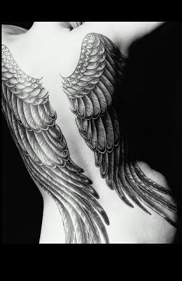 black_white_angel-wings-tattoos
