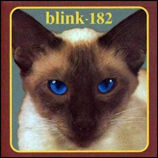 http://3.bp.blogspot.com/_3moXNCJSeUI/SoRYDXEPpmI/AAAAAAAAAOY/OIXfYG9s_F4/s320/Blink-182+-+Cheshire+Cat.jpg